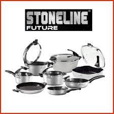 achat batterie de cuisine batterie de cuisine en stoneline luxury stoneline batterie de