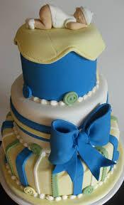 baby themed cakes oakleaf cakes bake shop