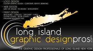 professional graphic design island graphic design pros graphic artist designer web