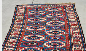 armenian kaza circa 1880 rugs u0026 more santa barbara design center