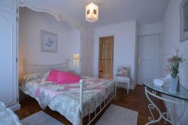 charline chambre chambre d hôtes charline chapijemi