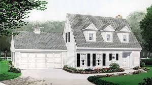 cape cod house design cape cod garage plans cape cod house plans with garage houses