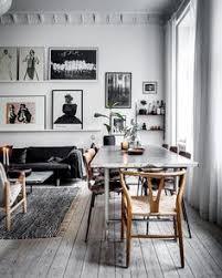 home interior inspiration chic home scandinavian interior design ideas scandinavian