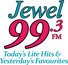 gobble gobble thanksgiving song this thanksgiving gobble up ontario goodness u2013 jewel 99 3 meaford