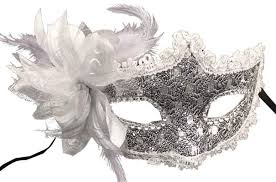 masquerade masks for women 10 best masquerade masks for women in 2018