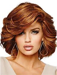 wigs for 50 plus women cheap wigs hair pieces online wigs hair pieces for 2018