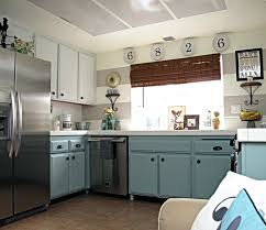 country kitchen decorating ideas on a budget country kitchen decorating alexwomack me