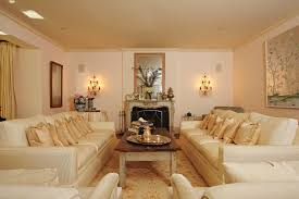 Latest L Shape Sofa Designs For Drawing Room Furniture Living Room Traditional Interior Design With Rustic