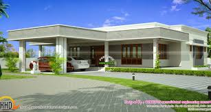 roof flat roof design ideas beautiful modern flat roof