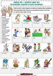 quantifiers multiple choice test esl worksheet for kids esl