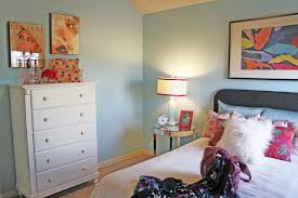 Comforter Sets Tj Maxx Bedding Alluring Tj Maxx Bedding Kids Eclectic With Andy Warhol
