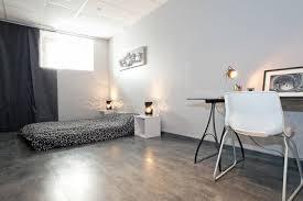 chambre meubl馥 montpellier manduel 2017 los 20 mejores departamentos alojamientos y