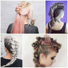 long hair style showing ears trendy long hairstyle ideas 2018 hairstyles 2018 new haircuts