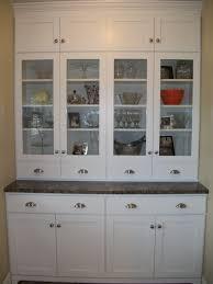 kitchen kitchen hutch cabinets regarding striking unique kitchen