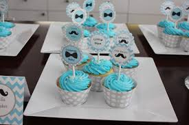 costco baby shower cakes pictures home decorating interior