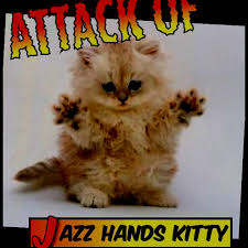 Spirit Fingers Meme - 22 best jazz hands images on pinterest adorable animals animal