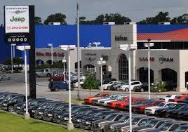 chrysler jeep dodge dealership helfmancars helfman cars page 53
