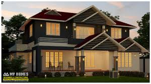 New Contemporary Home Designs In Kerala Kerala Homes Designs And Plans Photos Website Kerala India