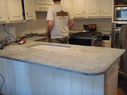 Soapstone Countertop Cost How Much Do Granite Countertops Cost How Much Does Crazyhorse