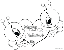 elsa valentine coloring page frozen pictures to color and print frozen coloring pages to print as
