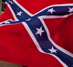 Gamecock Flag Wltx Com Law Makes Clerk Change Mind About Confederate Flag Removal