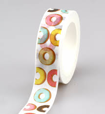 washi tape diy online shop sale creative wholesale for decoration products