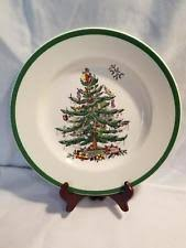 spode tree ebay