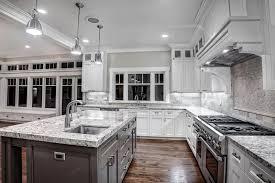Luxury Modern Kitchen Designs Kitchen Extraordinary Modern Luxury Kitchen With Granite