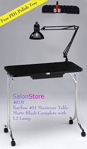 manicure tables for sale craigslist best manicure table on may 25 2018 revealed nail tables nail