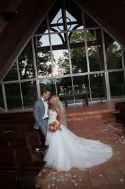 wedding venues in tulsa ok venues the silos tulsa cheap wedding venues tulsa chapels in