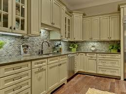 green kitchen cabinets for sale green kitchen cabinets for sale top kitchen interior