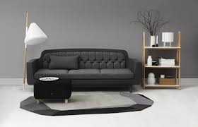 Marilyn Monroe Furniture by Home Decoration Best Interior Furnitures Modern Living Room With