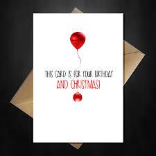 birthday for him u2013 that card shop