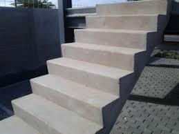 precast staircases