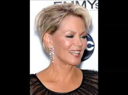 hairdos for 60 yr old women formal hairstyles for hairstyles for year old woman with fine hair