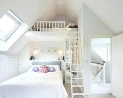 attic ideas attic bedroom ideas 9 small attic rooms that work attic bedroom