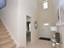 Floor Decor And More Brandon Fl by Executive Vacation Rental On Large Plot Wit Vrbo