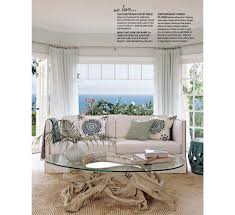 maya williams design coastal living coastal living magazine march 2010