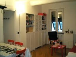 Bedroom Divider Ideas Bookshelves Room Divider Bookcase Room Dividers Expedit Room