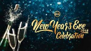 new years party in orlando reno concerts shows reno entertainment nightlife grand