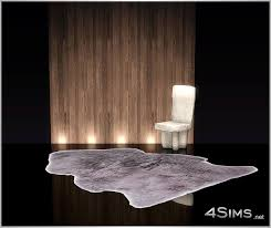 3 panel wood wall wood wall panels spot illuminated background for sims 3 4sims