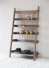 Ladder Bookcase Target Shelf Target Ladder Bookshelf U2014 Optimizing Home Decor Ideas How