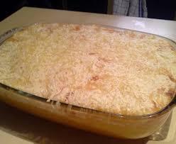 cuisine l馮鑽e marmiton flan de butternut au fromage recette de flan de butternut au