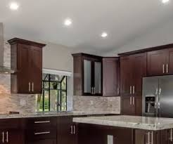 shaker kitchen cabinet replacement doors shaker kitchensbyus