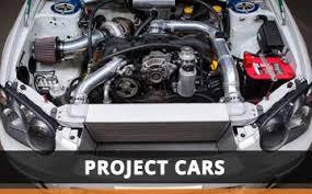 1998 honda civic performance upgrades high performance parts specialists mazda ford subaru