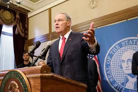 martini manafort inslee promises state action on net neutrality protections