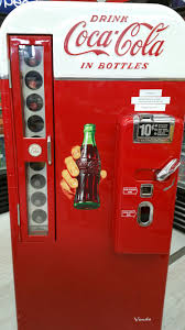 coke photography cool coke cola machine photography pinterest photography