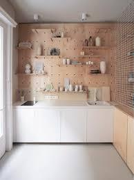 rangement mural cuisine meuble mural cuisine meuble mural cuisine gris meuble de cuisine