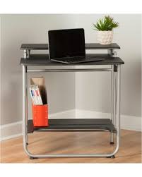 Computer Desk Deal Holiday Shopping Is Here Get This Deal On Comfort Products