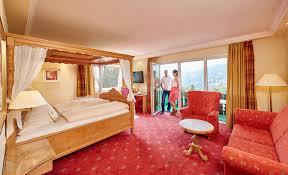 B Otisch Er Eck Hotels Deggendorf Doppelzimmer Einzelzimmer Wellnesshotels